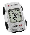 sigma rox 10.0 test