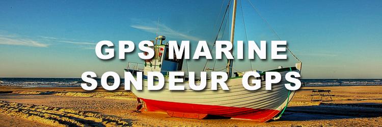 GPS-Marine-Sondeurs-GPS
