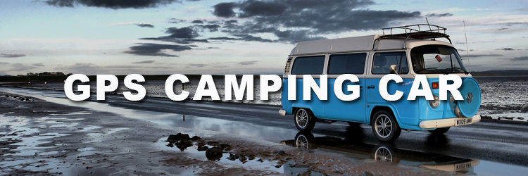 gps-camping-car