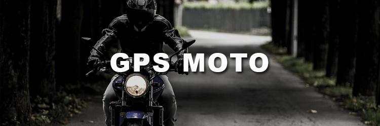 gps-moto