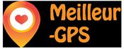 Meilleur-GPS.info