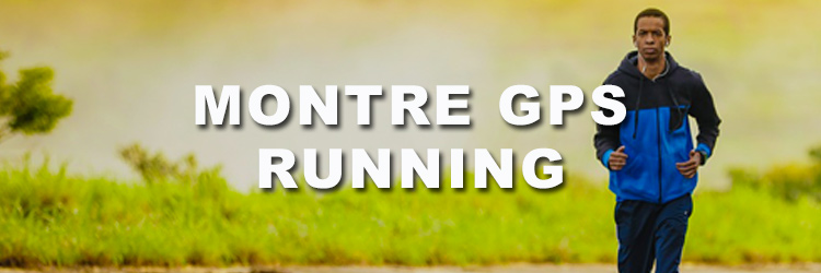 montre-gps-running