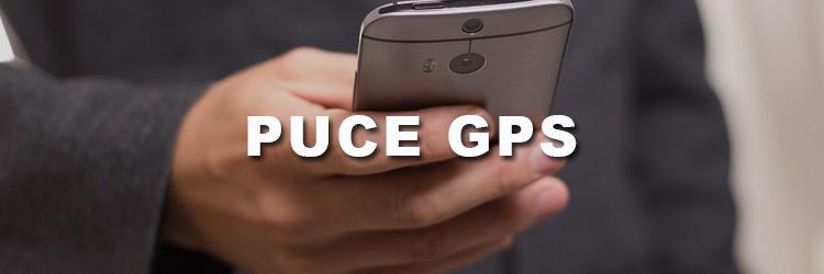 puce-gps