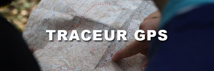 traceur-gps